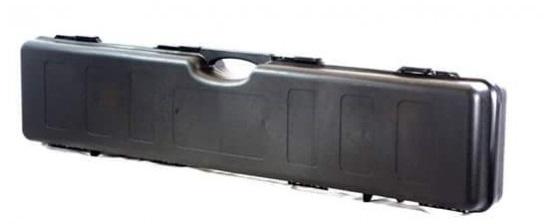 Best Hard Air Gun Case