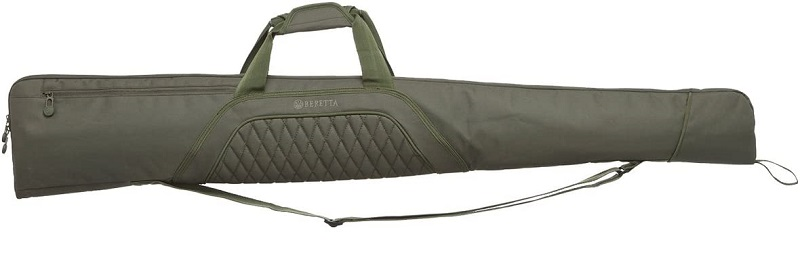 Best Soft Air Gun Case